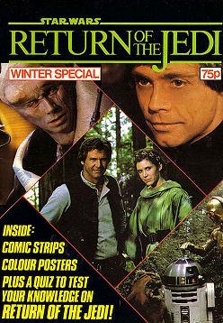 File:Winterspecial1983.jpg