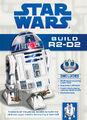 BuildR2D2.jpg