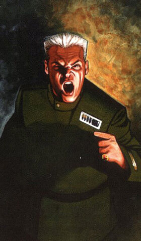 File:Colonel Raibat.jpg