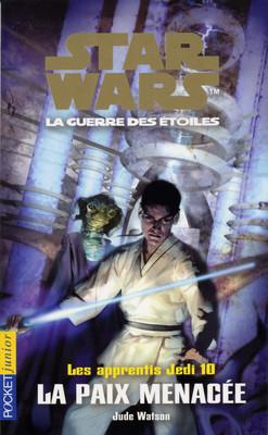 File:JediApprentice 10 Fr.jpg
