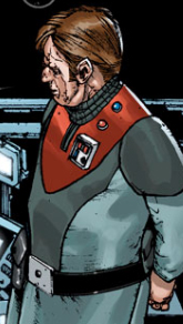File:Sith admiral.jpg