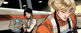Leia and evaan.jpg