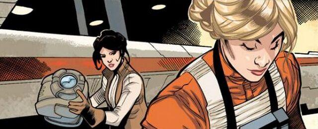 File:Leia and evaan.jpg