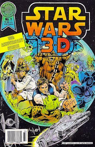 File:Star Wars 3D.jpg