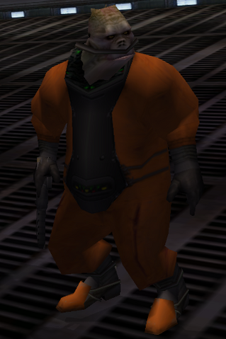 File:Unidentified Draag supervisor.png