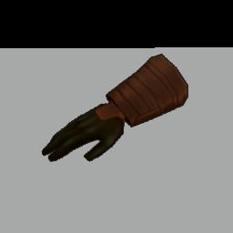 File:Uprising Icon Item Base F Gloves 00132 V.png