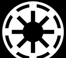 Republika Galaktyczna
