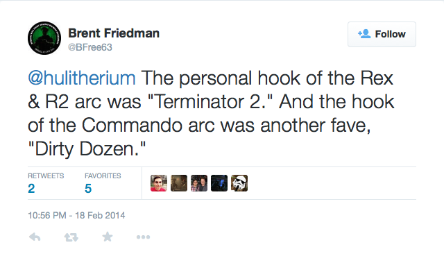 File:Friedman-T2DD.png