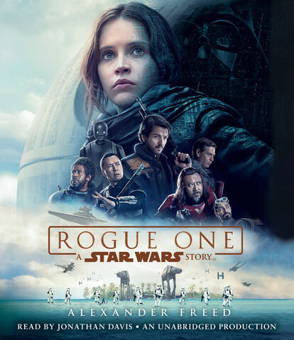 File:RogueOne-Audiobook.jpg