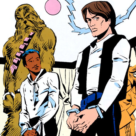 File:Lando and Han captive.jpg