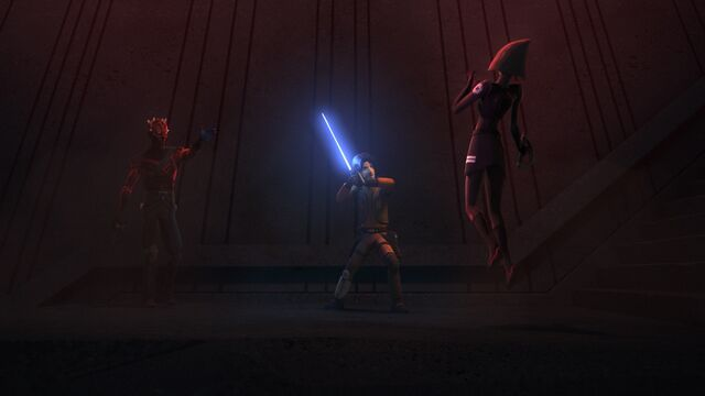 File:Seventh Sister choked.jpg