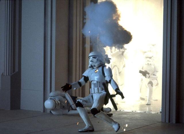 File:StormtroopersBlasted TESB30.jpg