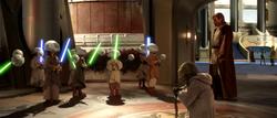 Yoda teaching.png