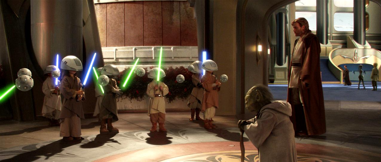 Αρχείο:Yoda teaching.png
