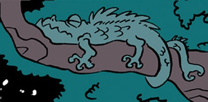 File:Garqian reptile.jpg