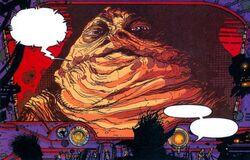Jabba Tape.jpg