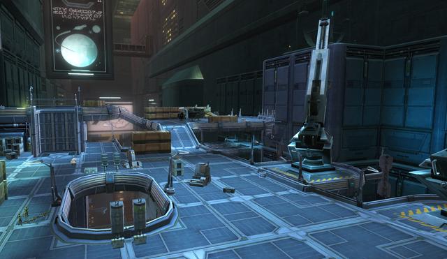 File:Old Galactic Market docks.png