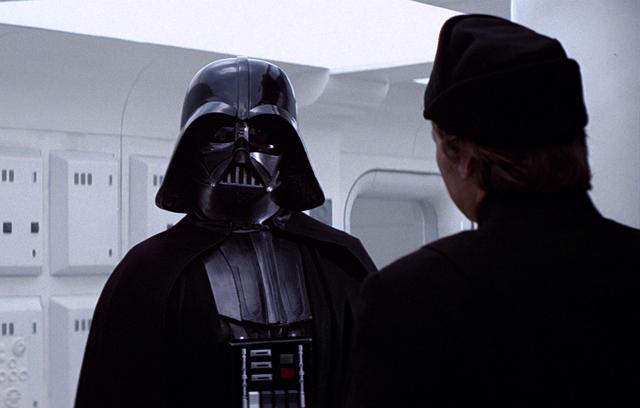 File:Praji-reporting-to-Vader.png