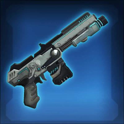 File:RK-7 Starforged Blaster Pistol.png