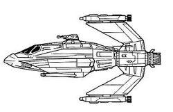 Skipray Blastboat.jpg