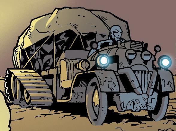 File:Truck1.jpg