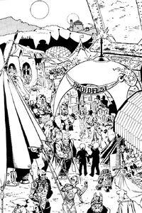 ZHR-03-Droidfest