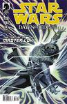 Force War 3