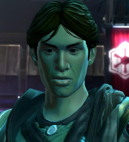 File:Razer Jedi.png