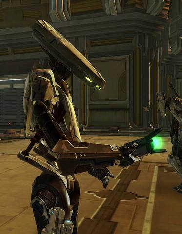 File:Sapper droid.png