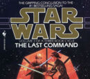 The Last Command