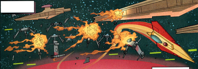File:Battle of unidentified planetTCW10.jpg