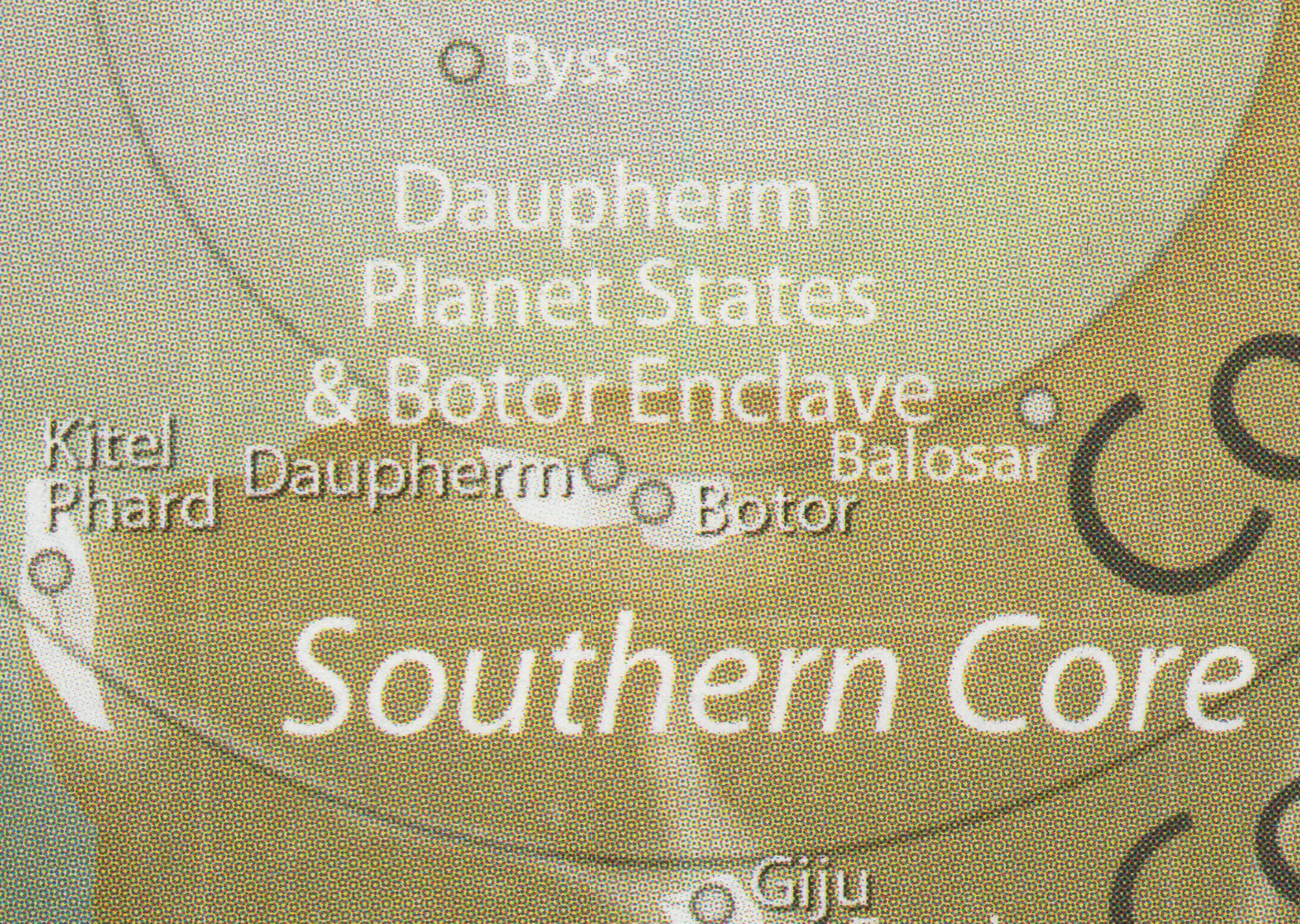 File:Daupherm Planet States - Botor Enclave.jpg
