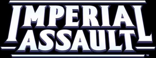 File:ImperialAssault-Cropped.png