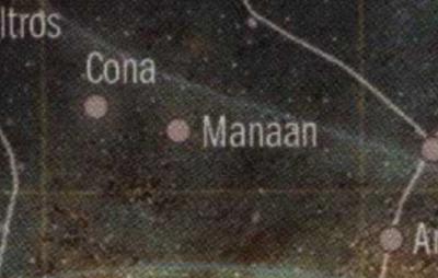 File:Manaan FFG.png