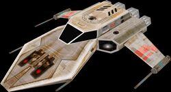 R41-XWA-3dRender