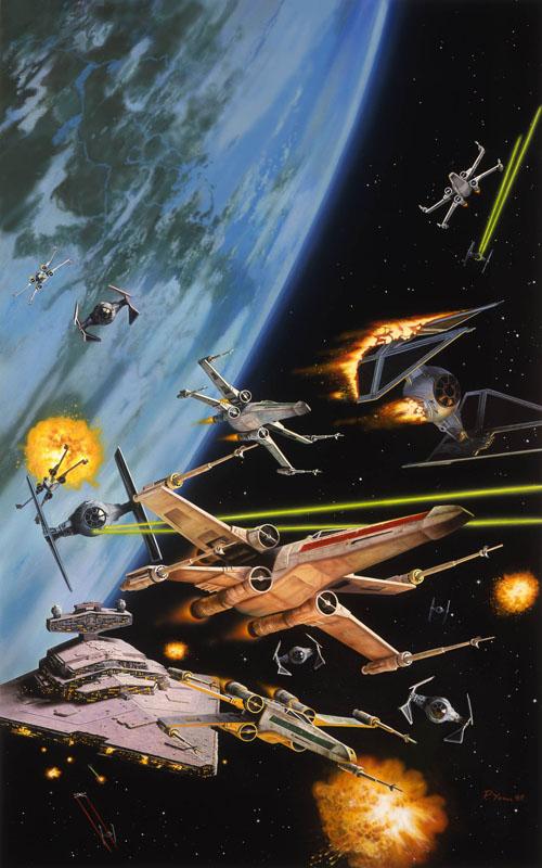 Fájl:RogueSquadron cover art.jpg