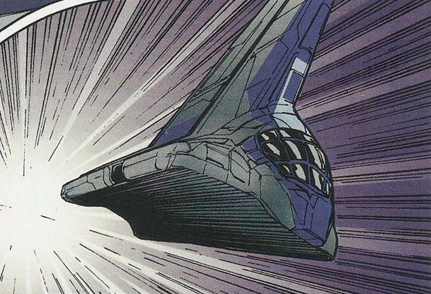 File:Conqueror Maxillipede shuttle.jpg