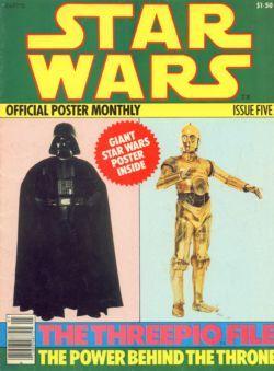 File:SW Poster M5.jpg
