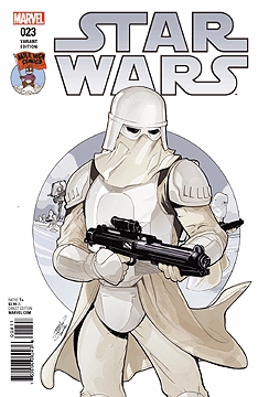 File:Star Wars 23 Mile High Comics.jpg