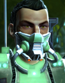 THORN Crisis Specialist.png