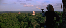 Yavin 4 Recon.png