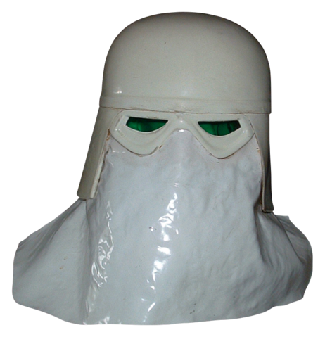 File:Snowtrooper-helmet-SWCT.png