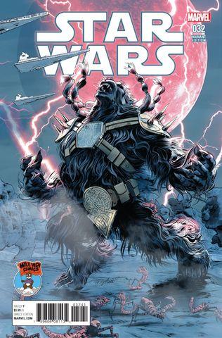 File:Star Wars 32 Mile High Comics.jpg