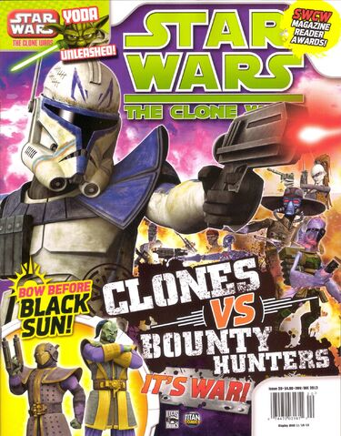 File:Star Wars The Clone Wars Magazine 20.jpg