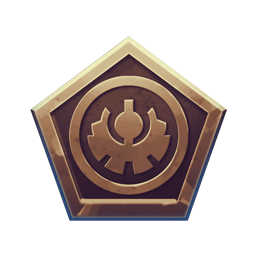 File:Uprising Icon Currency FactionNobleCourt 01.png