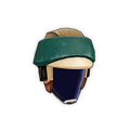 Uprising Icon Item Base F Helm 00131 D.png