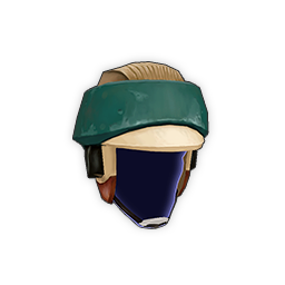 File:Uprising Icon Item Base F Helm 00131 D.png