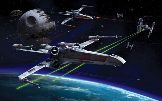 File:Xwing-cover-art.png