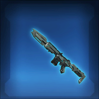File:YV-26 Starforged Blaster Rifle.png