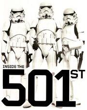 501st swi96